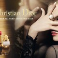 grand-bal-dior-noel-collection-capsule